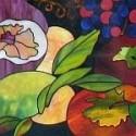 Suzanne Tremblay Mosaics